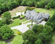 5262 Legends Drive, Braselton image