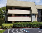 36750 Us Highway 19  N Unit 19-301, Palm Harbor image