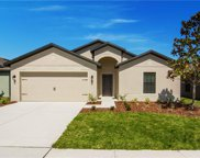 830 Laurel View Way, Groveland image