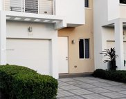 7117 Nw 103rd Path, Doral image