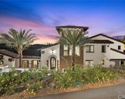 21 Watercress, Irvine image