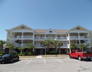 6203 Catalina Dr. Unit 1032, North Myrtle Beach image
