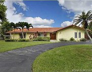 13220 Sw 84th Ave, Pinecrest image