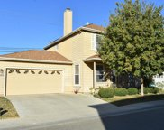 1507 Greenwich Circle, Yuba City image