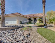118 MINT ORCHARD Drive, Henderson image