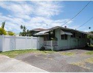 156 Kihapai Street, Kailua image