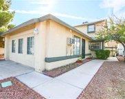 4225 Timpani Drive, Las Vegas image