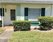 1406 Normandy Park Drive Unit 3, Clearwater image