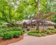 524 Spaulding Lake Drive, Greenville image