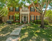 713 Post Oak Drive, Coppell image