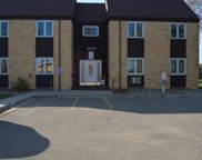 1000 20th Ave, Minot image