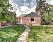 2585 Birch Street, Denver image