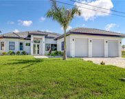 2531 SW 25th TER, Cape Coral image
