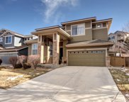 2988 Braeburn Way, Highlands Ranch image