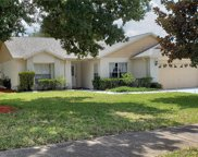 15341 Greater Groves Boulevard, Clermont image