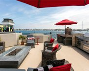 808 South Bay Front, Newport Beach image