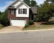 140 Huntington Shoals Dr., Athens image