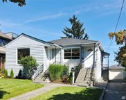 3514 Burke Ave N, Seattle image