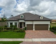 20542 Wilderness CT, Estero image