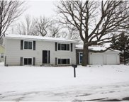 508 2nd Avenue, Little Falls image