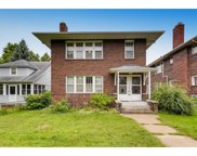 3424 Fremont Avenue S, Minneapolis image