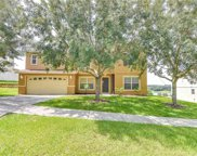 1519 Pier Street, Clermont image