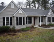 116 Country Acres Drive, Walhalla image