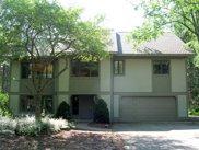302 Meadow Wood Drive Unit 47, Hamlet West No. 2, Harbor Springs image