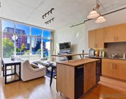 1025 Island Ave Unit #206, Downtown image