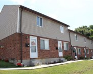 412 Steck St, City of Greensburg image