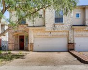 2516 Champagne Drive, Irving image