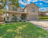 1135 Lion Way, San Antonio image