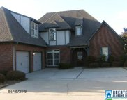 226 Kenniston Dale, Pelham image