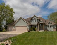 695 Valley View Road SW, Oronoco image