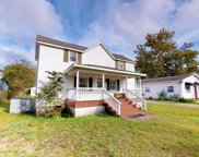 2117 Wrightsville Avenue, Wilmington image