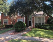 2608 Fairbourne Circle, Plano image