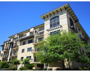 1812 West Ave Unit 100, Austin image