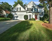 202 Freeman Forest Dr, Newnan image