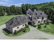 2577 Township Road, Quakertown image