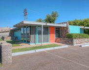 2701 N 7th Avenue, Phoenix image