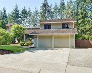 10516 32nd Dr SE, Everett image