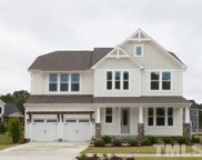 112 Lea Cove Court, Holly Springs image