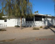 6644 E Earll Drive Unit #1-4, Scottsdale image