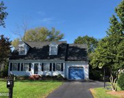 197 BIRCHWOOD LANE, Galena image