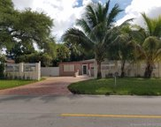13333 Nw 2nd Ave, North Miami image