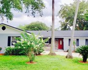966 Sequoia Drive, Winter Springs image
