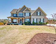 4613 Sharpecroft Way, Holly Springs image