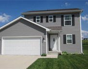2837 Sweetwater Drive, Des Moines image
