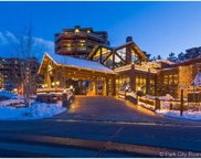 3000 Canyons Resort Unit 4401, Park City image