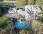 1721 Wildberry Road, Bethlehem image